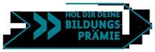 logo_bildungspraemie_petrol