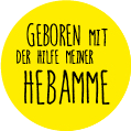 unsere_hebammen_hoch