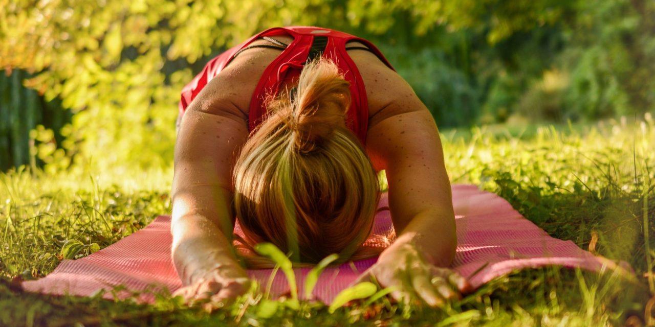 https://milo-koeln.de/wp-content/uploads/2013/04/yoga-2662237_1920-1280x640.jpg
