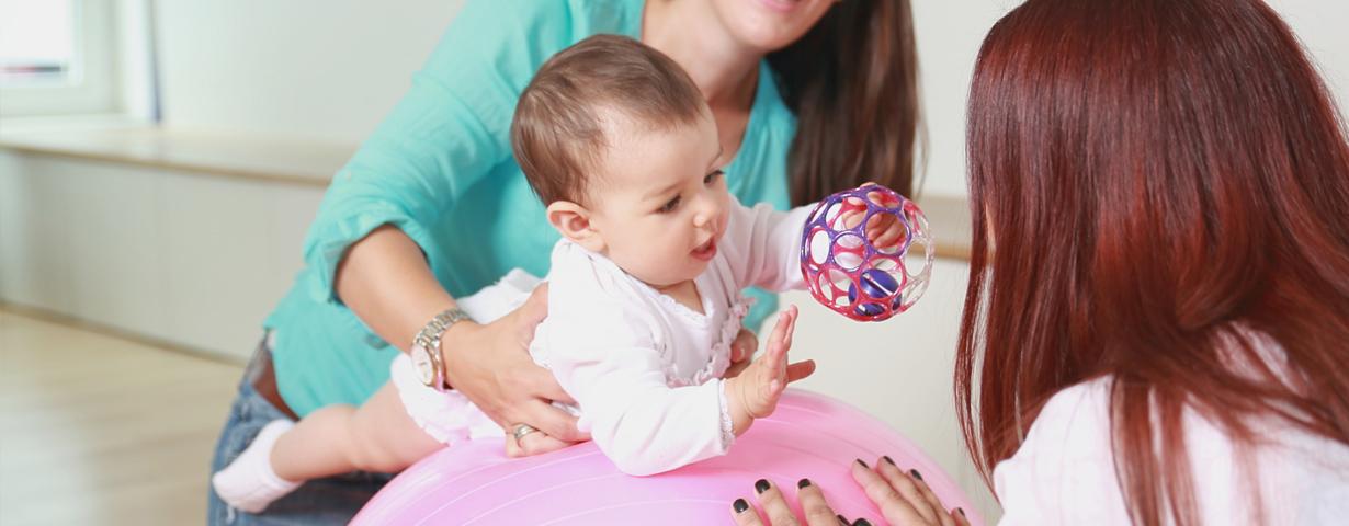 https://milo-koeln.de/wp-content/uploads/2014/07/header_babyfitness.jpg
